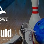 Jett Bowl Lanes Inc. and Liquid Studio Group launch new website for Jett Bowl North