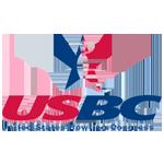 150x150 Usbc Logo
