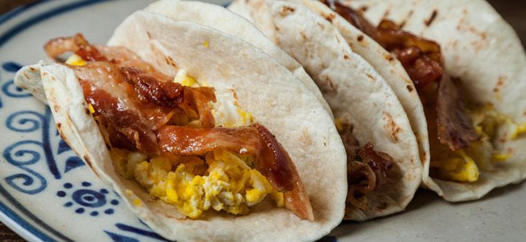 760x350 Breakfast Taco