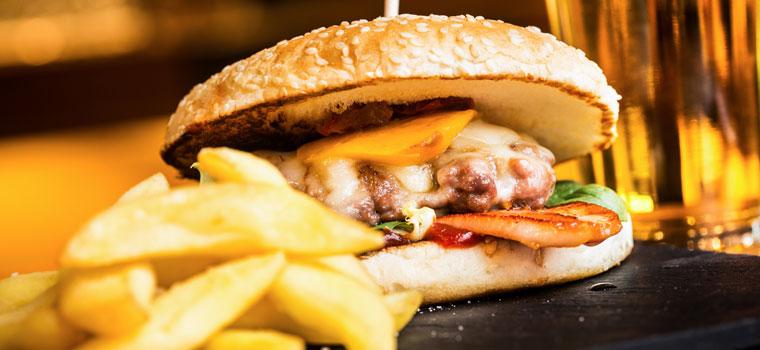 760x350 Burgers Hotdogs