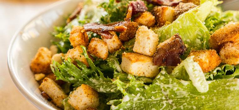 760x350 Salad