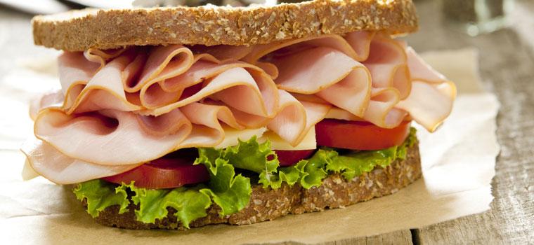 760x350 Sandwiches